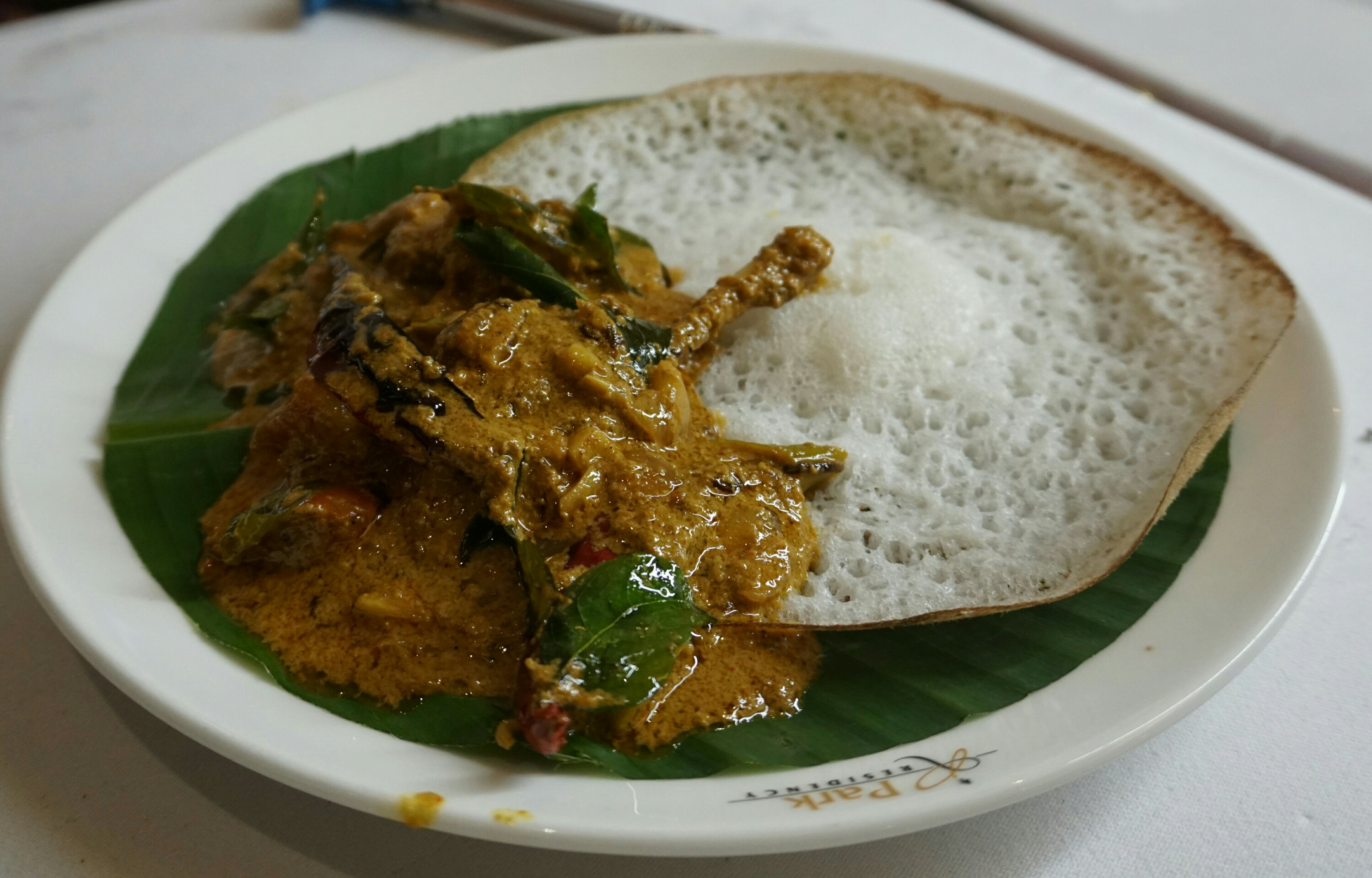 Christmas recipeskerala christmas recipes here is some popular kerala christmas recipes forumfinder Image collections